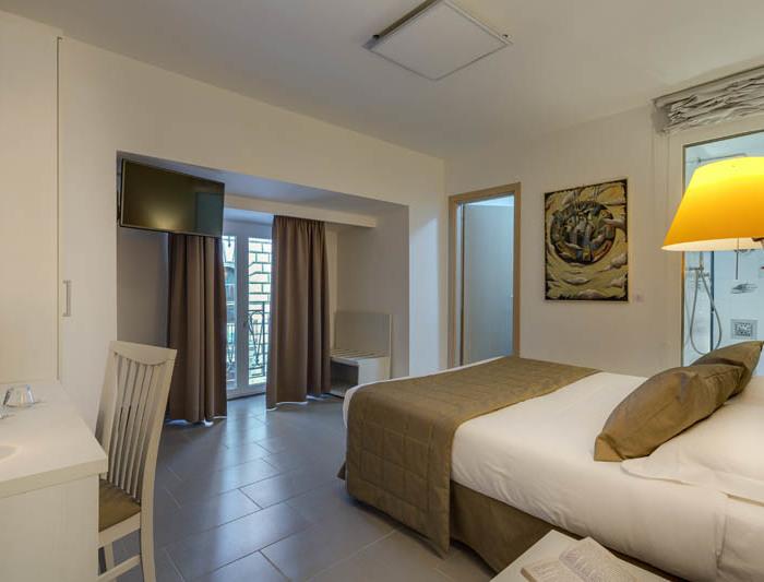 hotel-ovidio-1