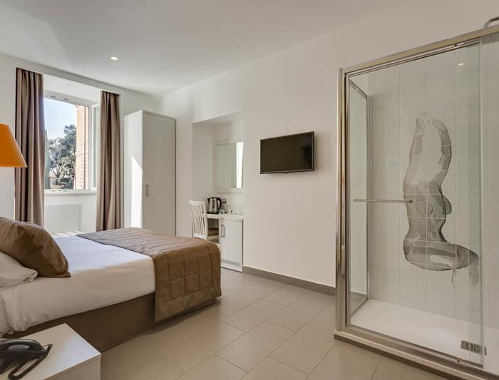 hotel-ovidio-17