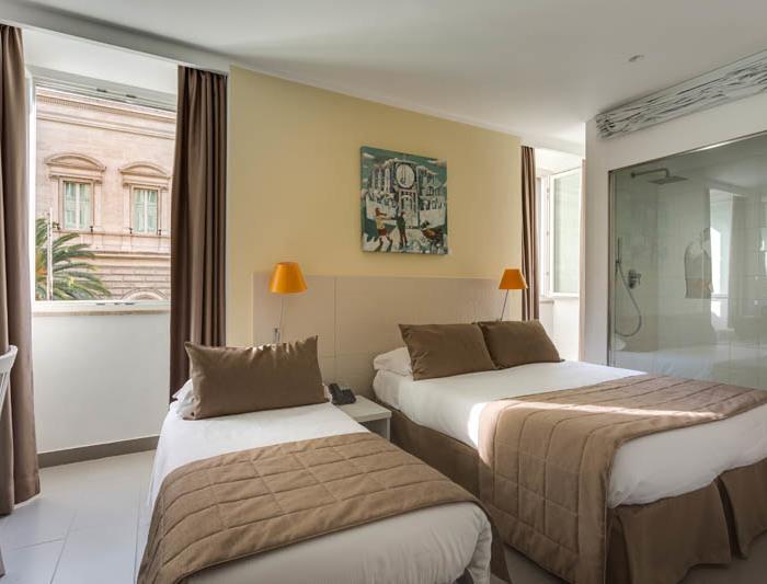 hotel-ovidio-20