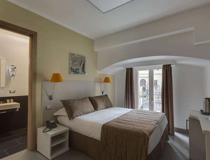 hotel-ovidio-22