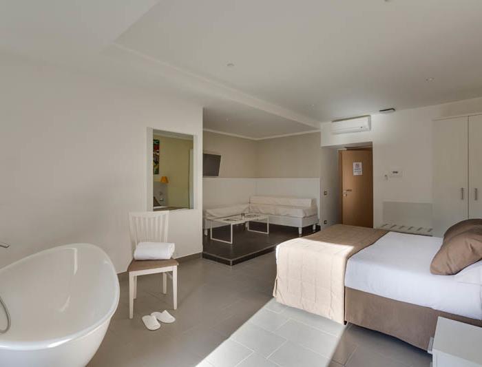 hotel-ovidio-15